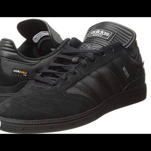 Adidas skateboard shoes